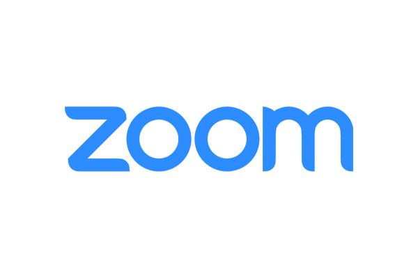 Onko Zoom turvallinen?